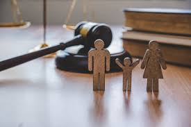 the best family attorney in Texas